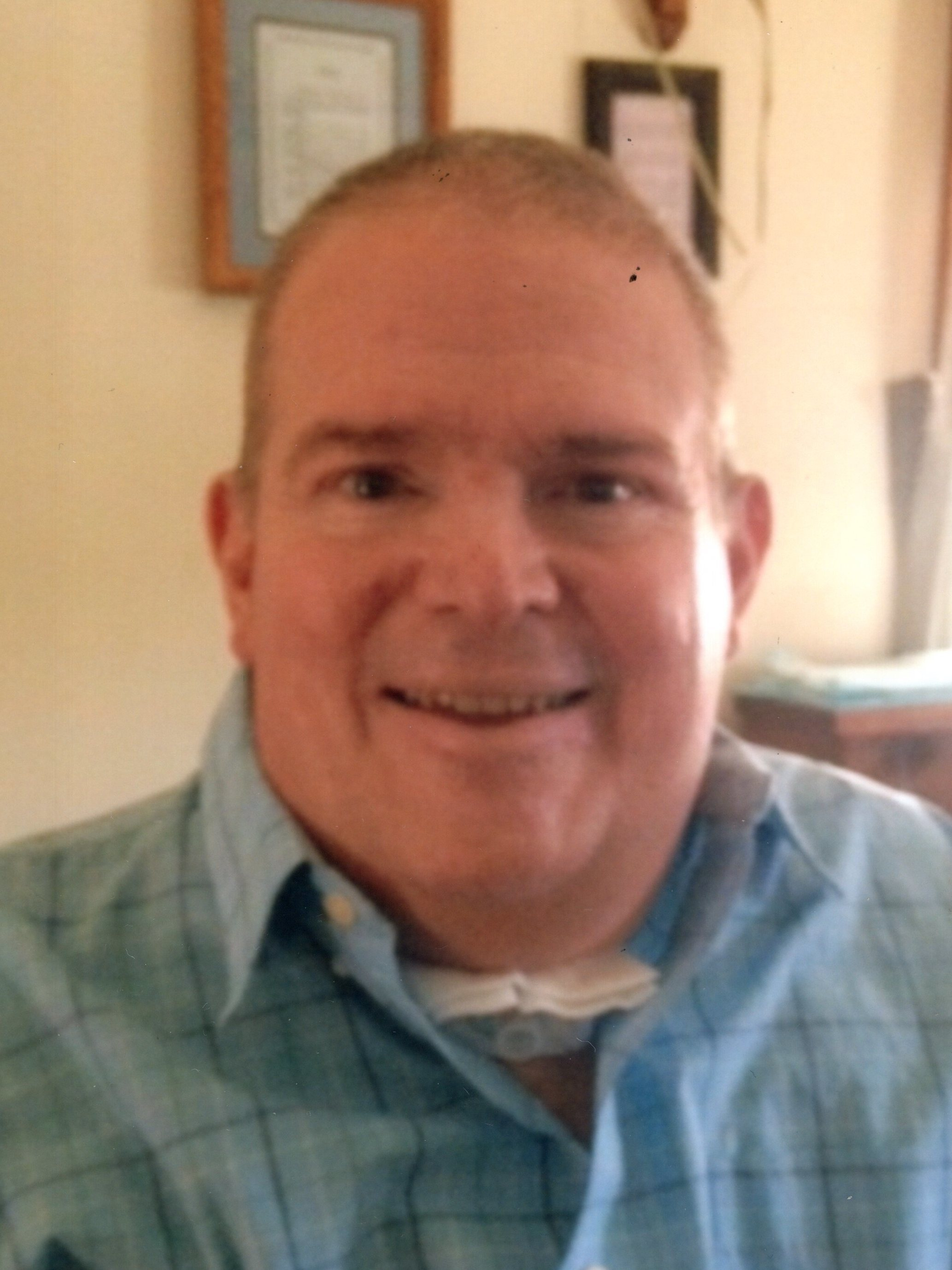 Obituary of Gary L. Lust   T.S. Purta Funeral Home   Since ...